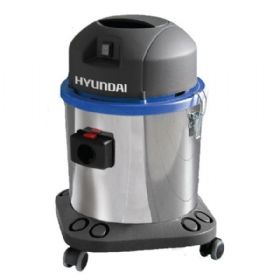 Hyundai HYVI35PRO Wet and Dry Vacuum Cleaner
